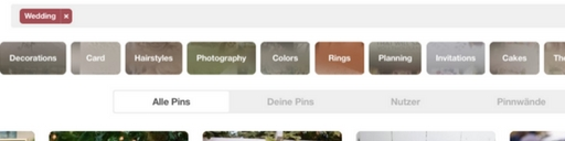 Pinterest Hashtag Guided Search.jpg