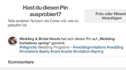Pinterest Hashtags Pinbeschreibung.jpg