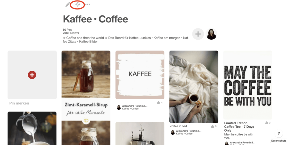 Pinterest Hacks deutsch  – Bulk Action.png