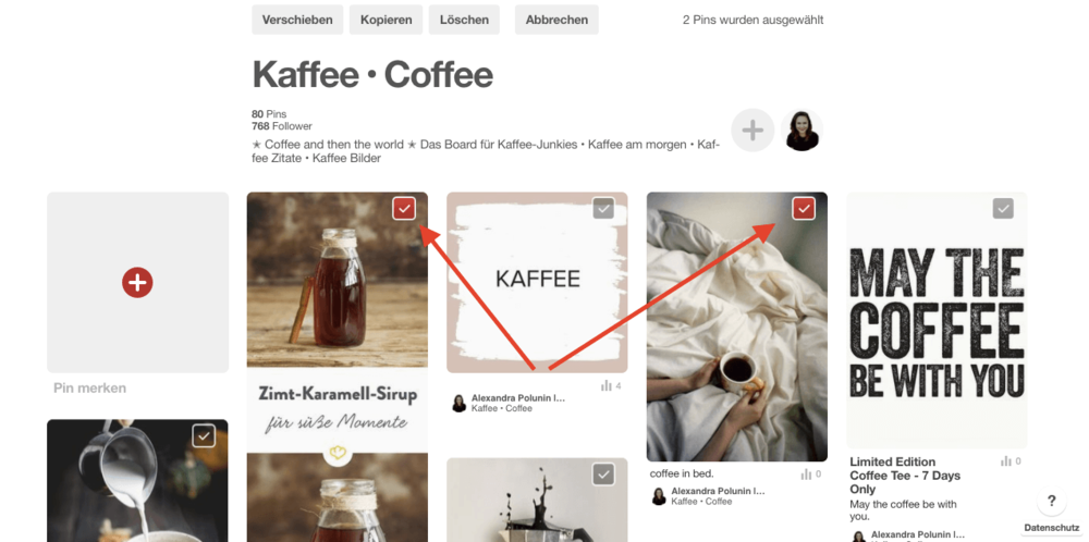 Pinterest Hacks deutsch – Bulk Action .png