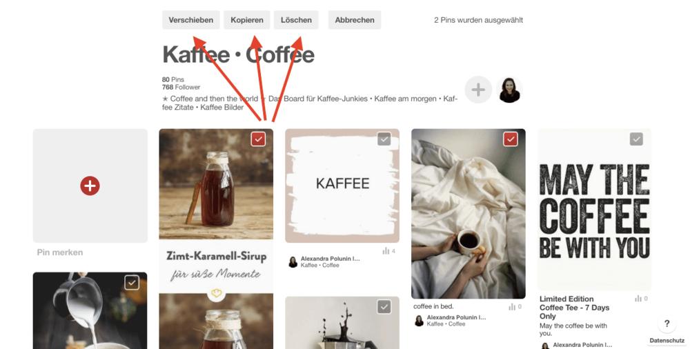 Pinterest Hacks deutsch – Pins verschieben.png