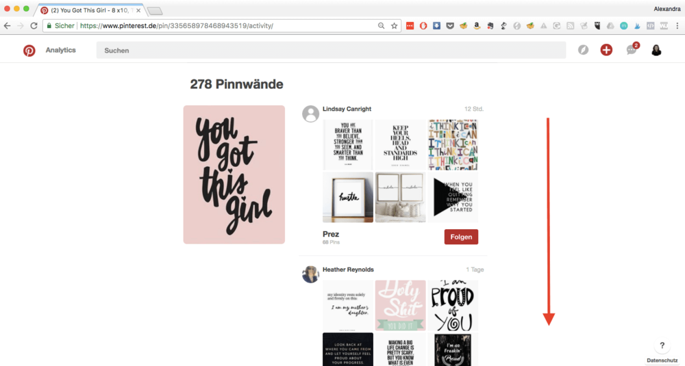 Pinterest Hacks – Wie performt mein Pin 3.png