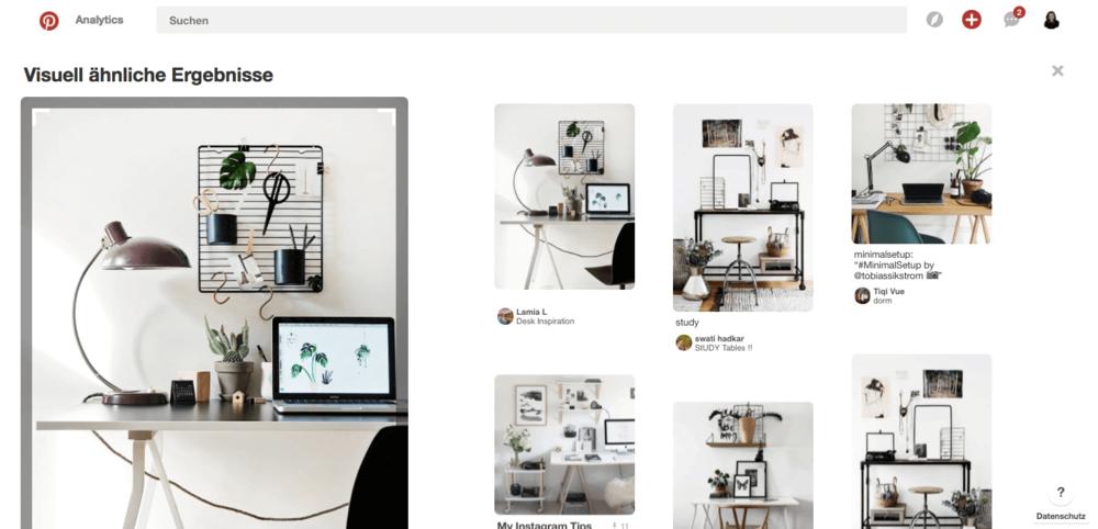 Pinterest Trick visuelle Suche.png