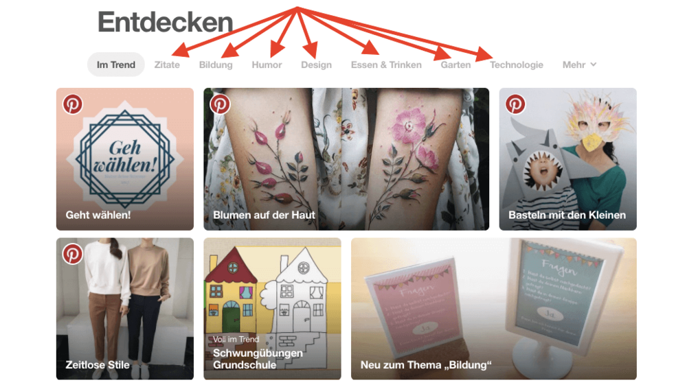 Pinterest Hacks Interessen ändern.png