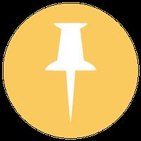 Symbol Pin 2.png