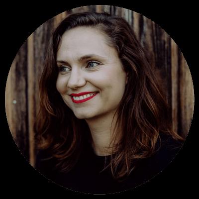 Alexandra Polunin Profilbild_2.png