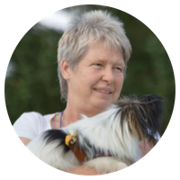 Claudia Hußmann Mein lieber Hund.png