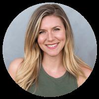Simone Cooper Affiliate Marketing mit Pinterest.png