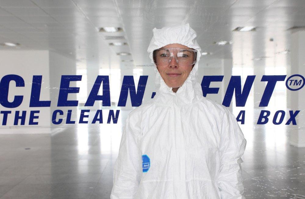 Clean Tent logo.jpeg
