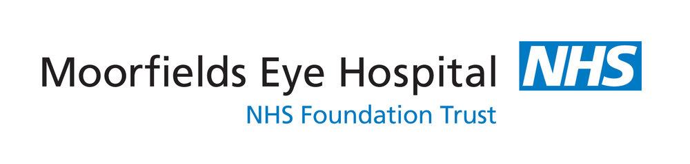 Moorfields eye hospital.jpg