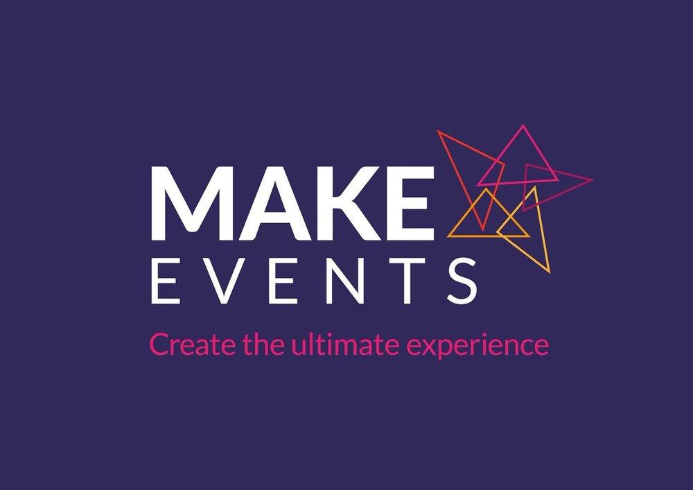 Make events.jpg