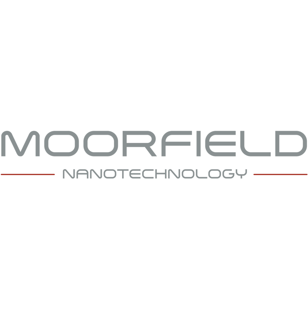 Moorfield_NANOTwitter.png