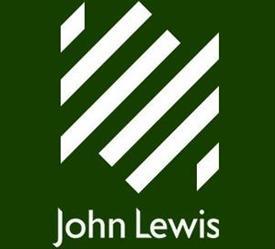 john_lewis_logo.jpg
