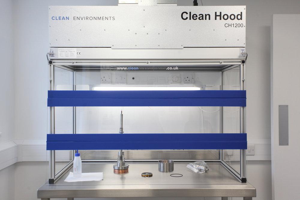 Clean Hood CH1200 1.JPG