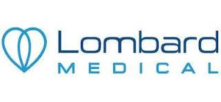 Lombard Medical.jpg