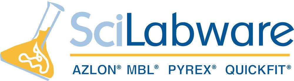 Scilabwarelarge.jpg