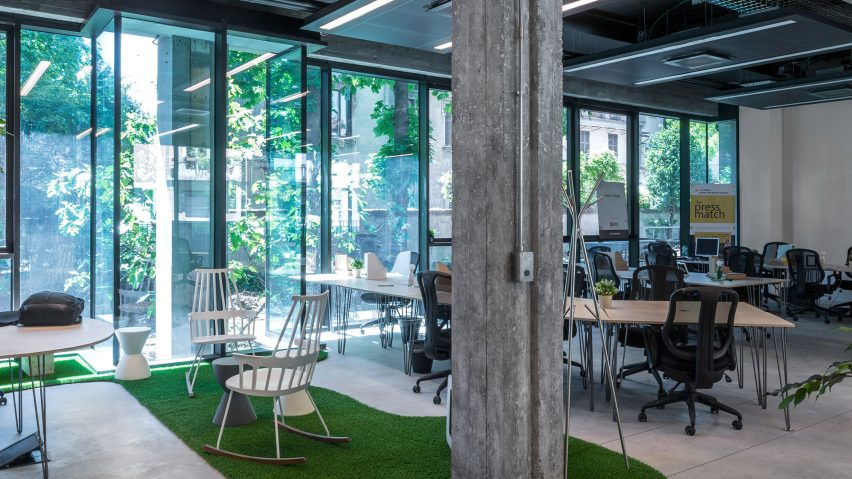 office-3.0-carlo-ratti-associati-interiors-_dezeen_hero-1-852x479.jpg