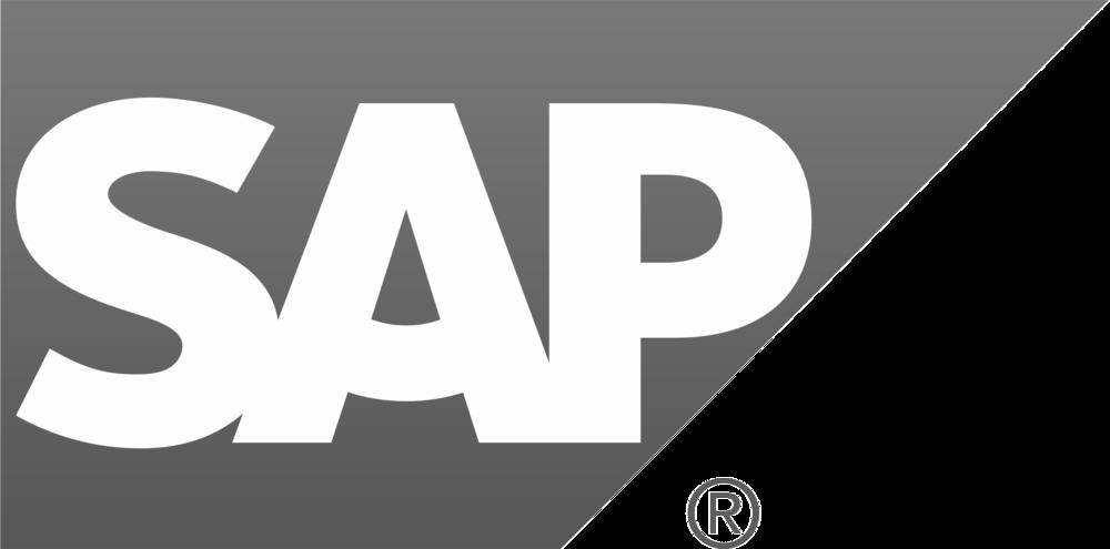 SAP_Logo_bw.png