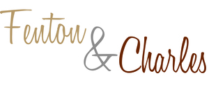 fenton+&+charles+logo.jpg