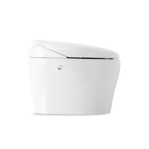 Karing 2.0 Intelligent Toilet