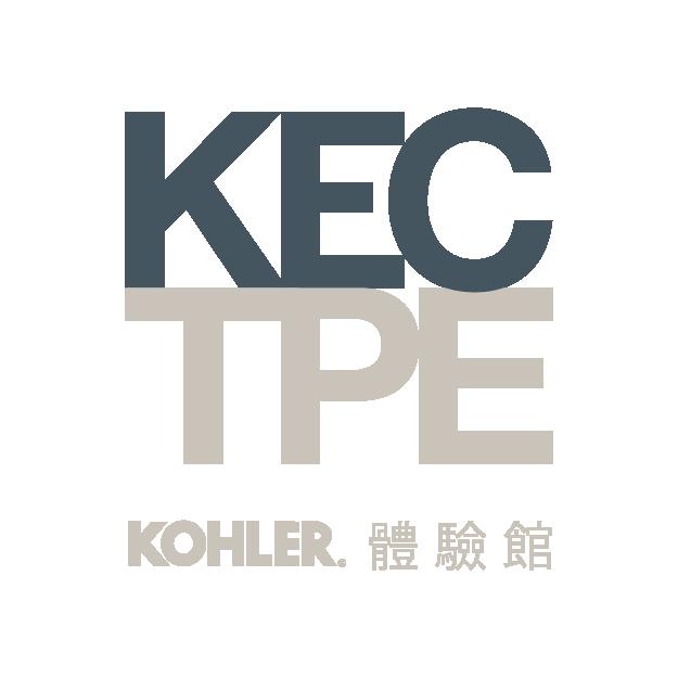 KECTPE KOHLER體驗館
