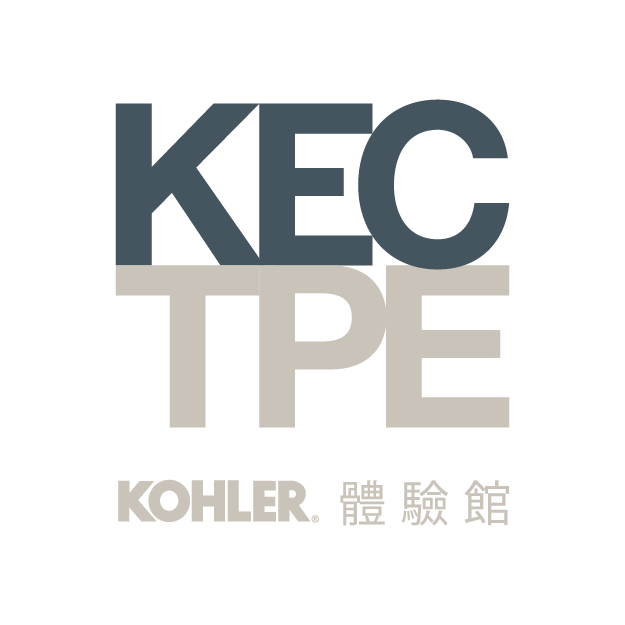 KOHLER Experience Center Taipei (KECTPE) — KOHLER Experience ...