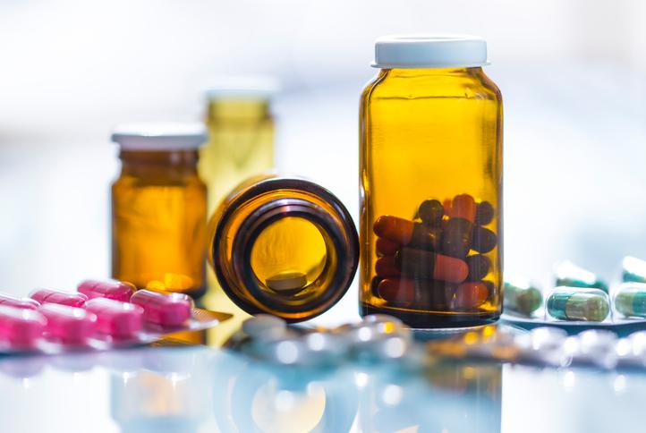 Medicine-1.jpg