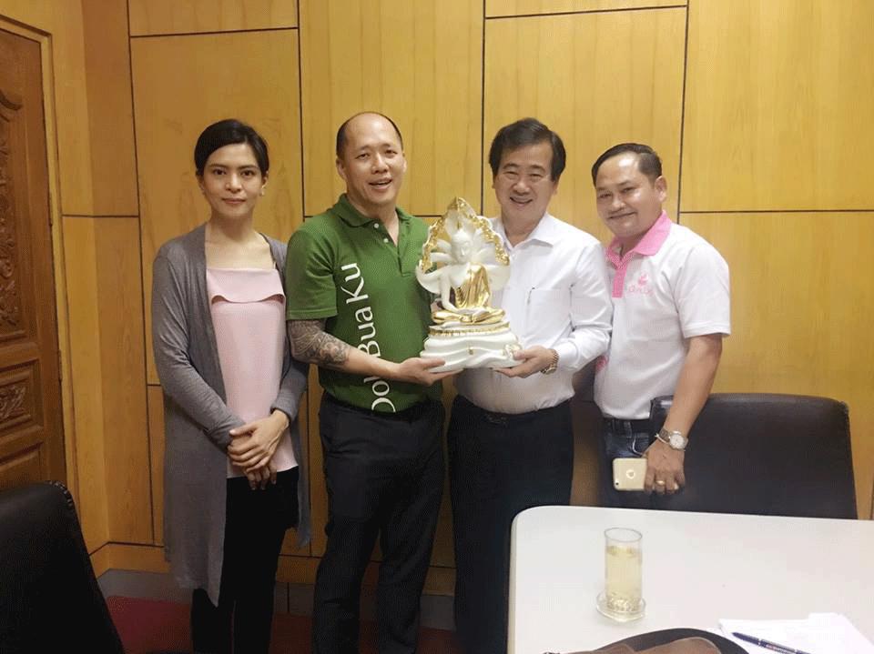 dokbuaku_cambodia_agency.png