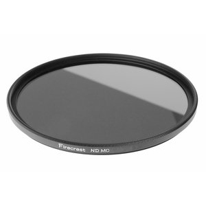 Formatt-Hitech Firecrest ND Filters   When Formatt-Hitech released the highly anticipated Firecrest ND filters, I just knew I had to get in touch with them. By far the best ND's filters I've tried, completely color neutral and almost no vignetting whatsoever, not even on my ultra wide-angle lenses.
