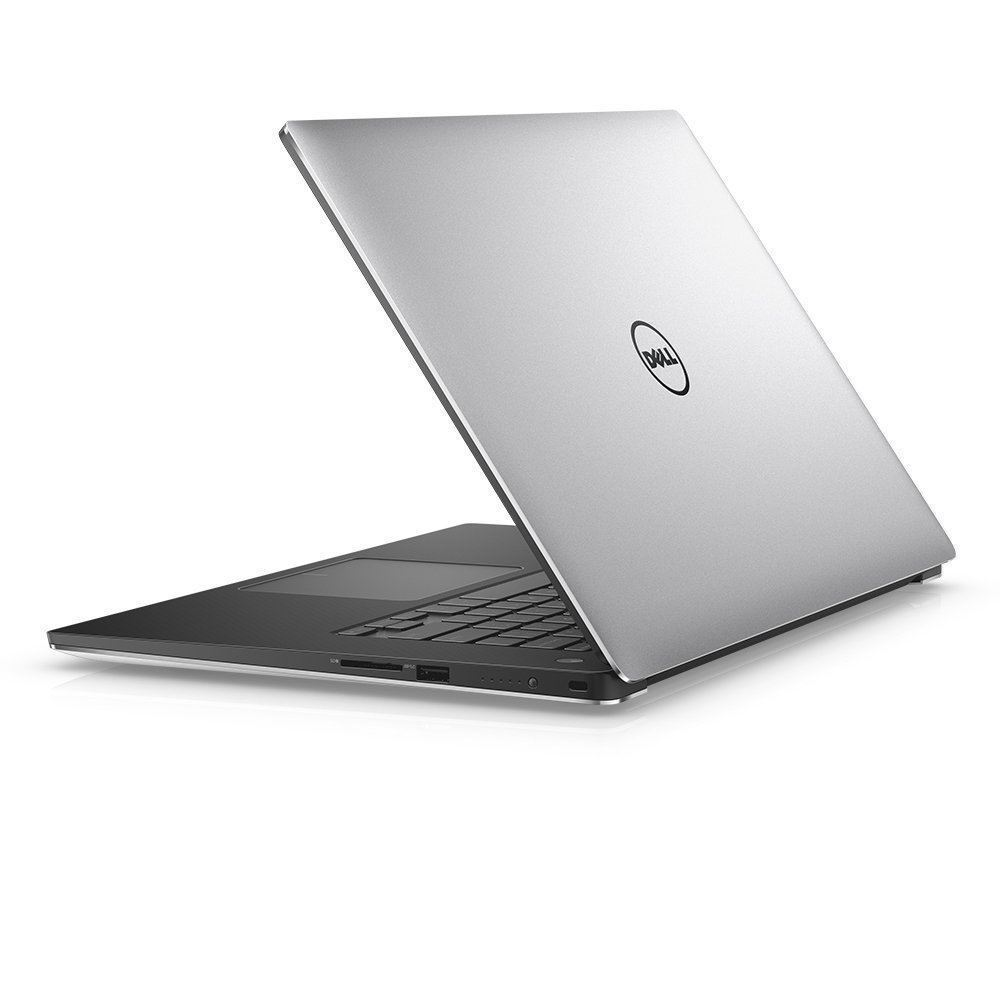 Dell XPS 15 9550 4K UHD Laptop My crazy powerful laptop by Dell. I upgraded it to 1TB SSD harddrive and 32GB Ram. Editing on this laptop is a dream.