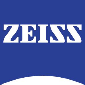 Zeiss-logo-0B0A09C40B-seeklogo.jpg
