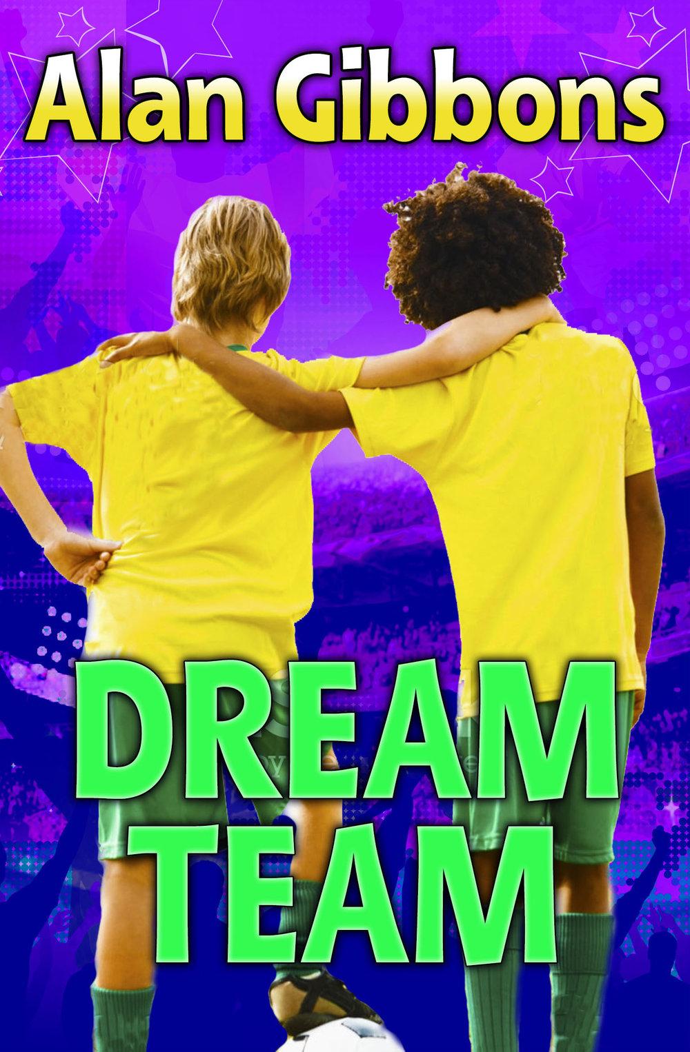 Dreamteam_a_w2-04.jpg