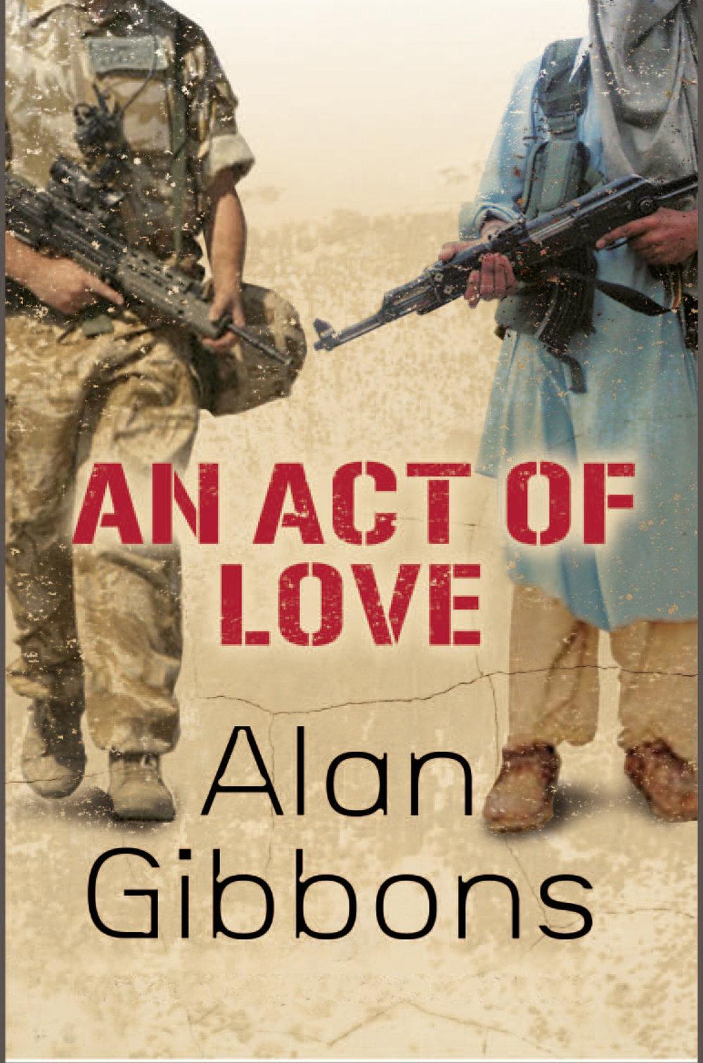 An Act of Love cover art.jpg