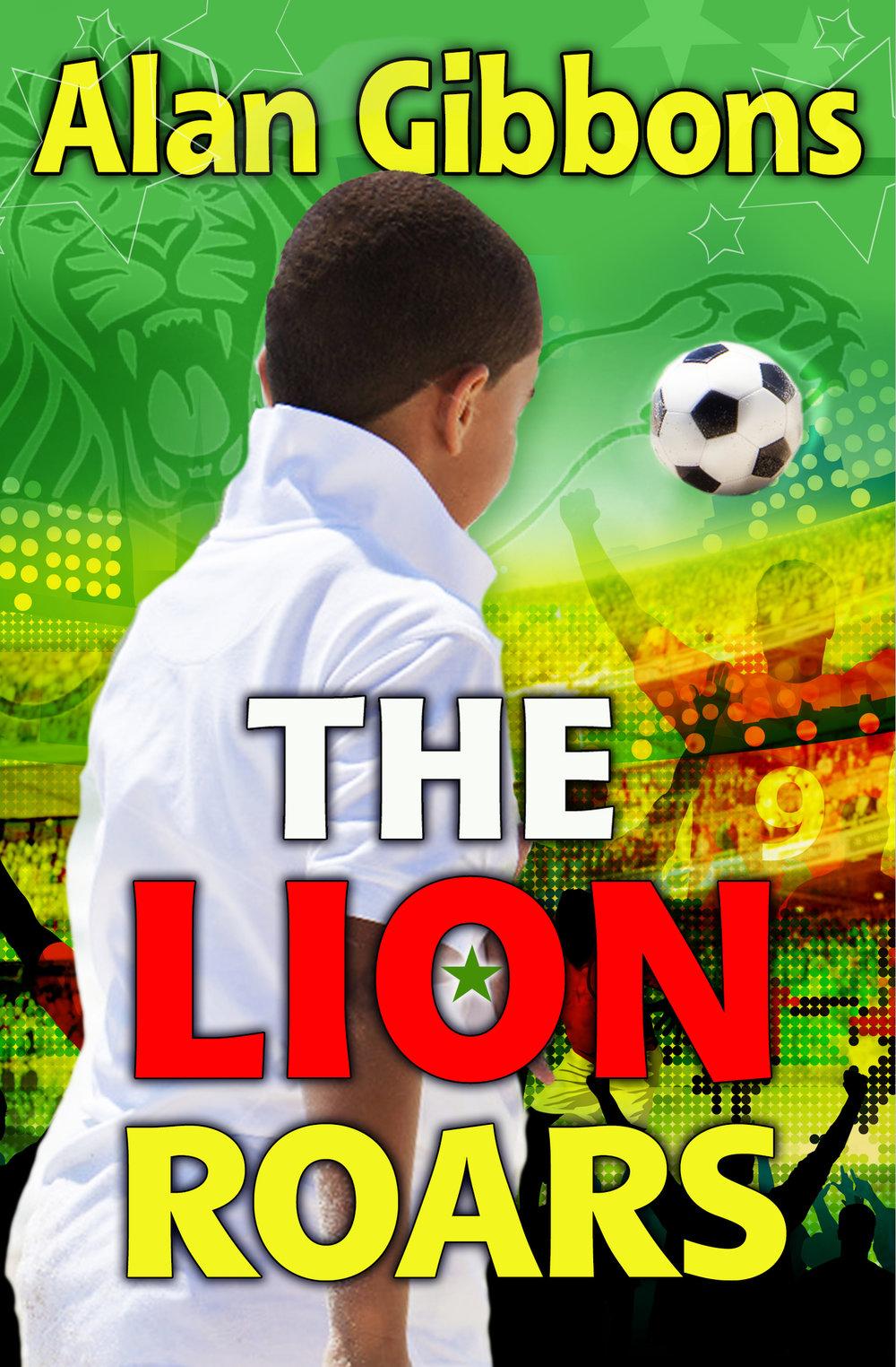 Lion Roars_a_w02.jpg