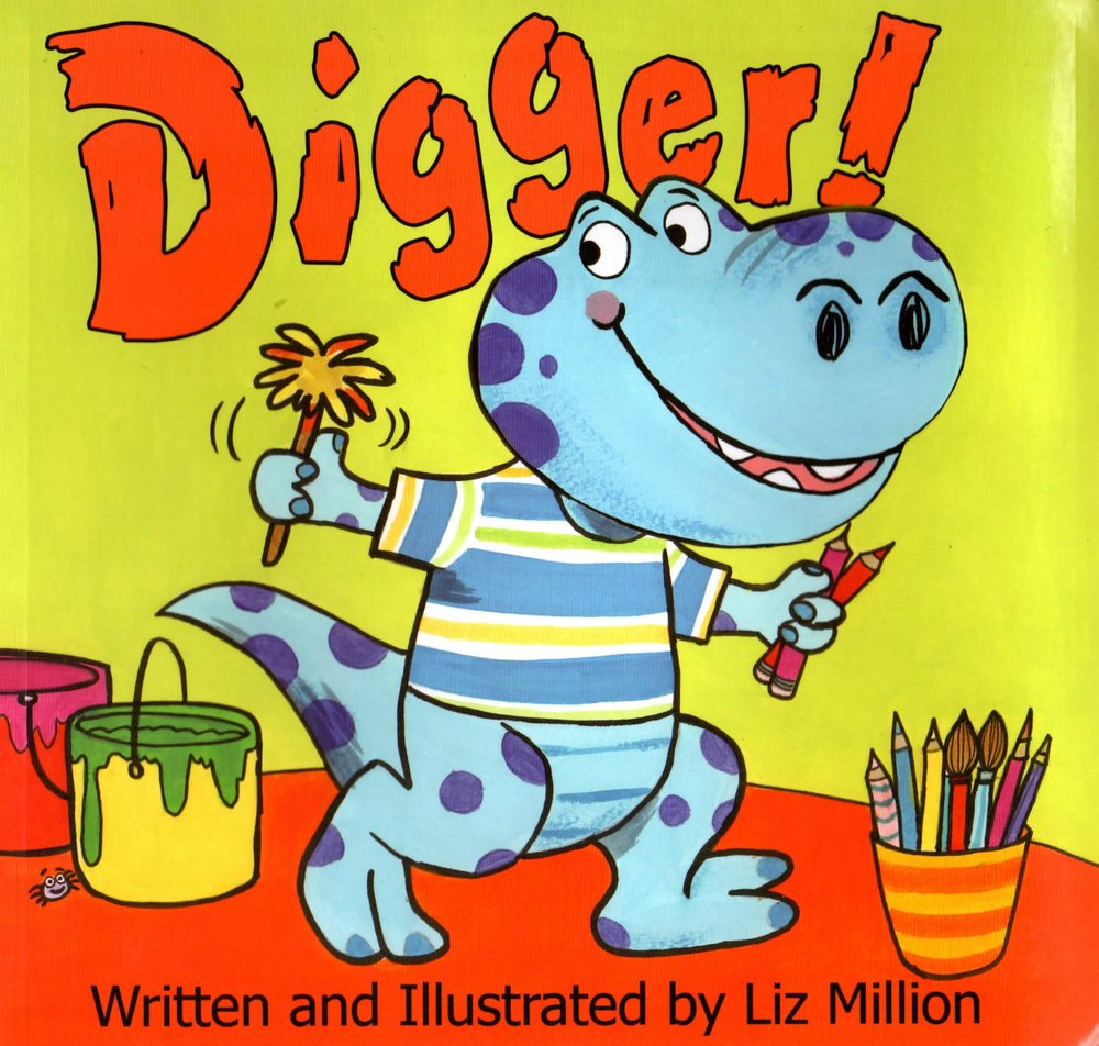digger cover.jpg