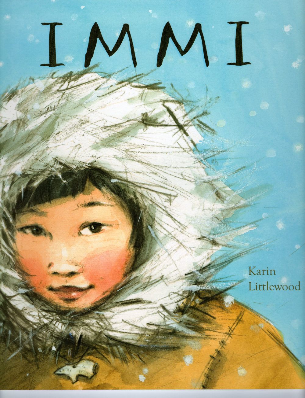Immi cover hi-res.jpg