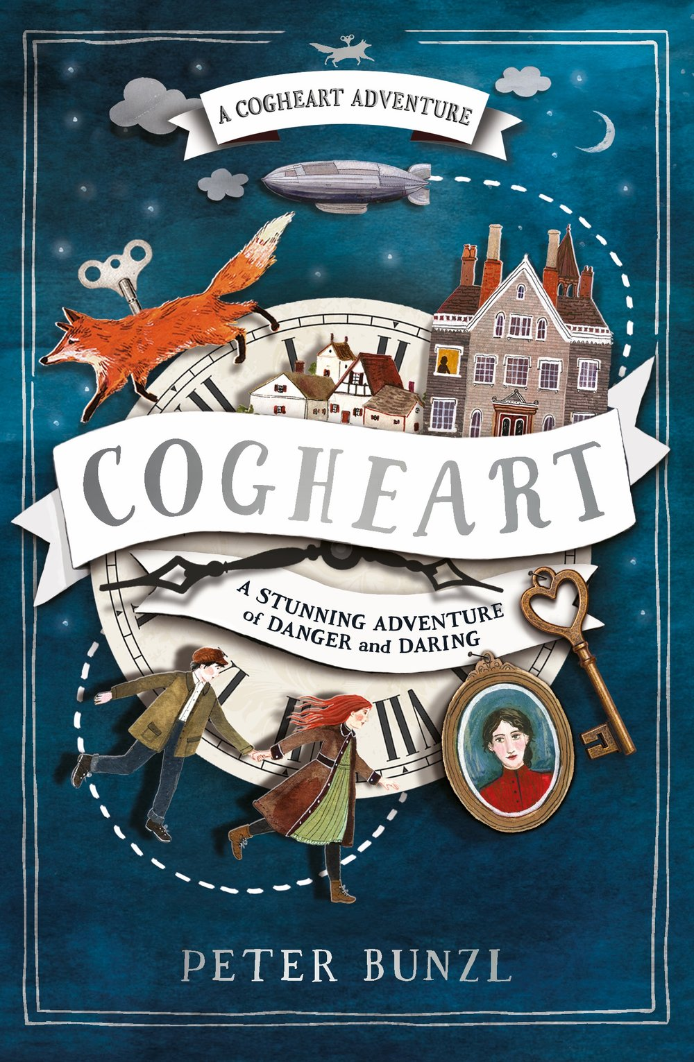 Cogheart front cover-1.jpg