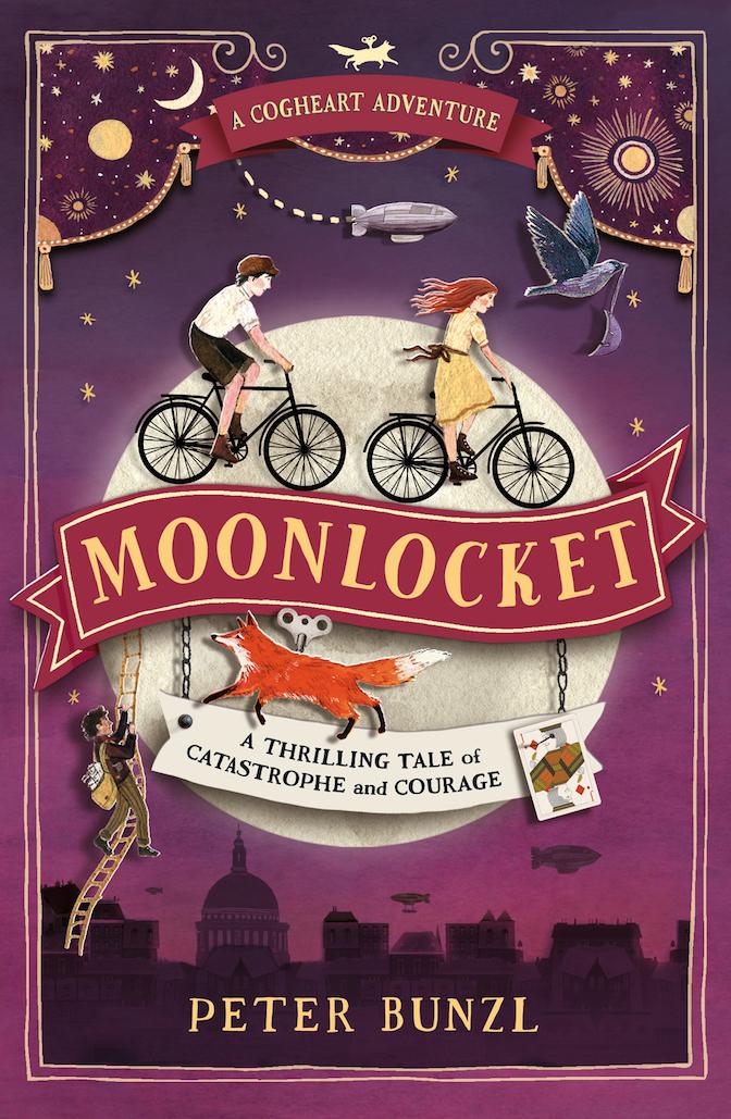 Moonlocket Front Cover-1.jpg