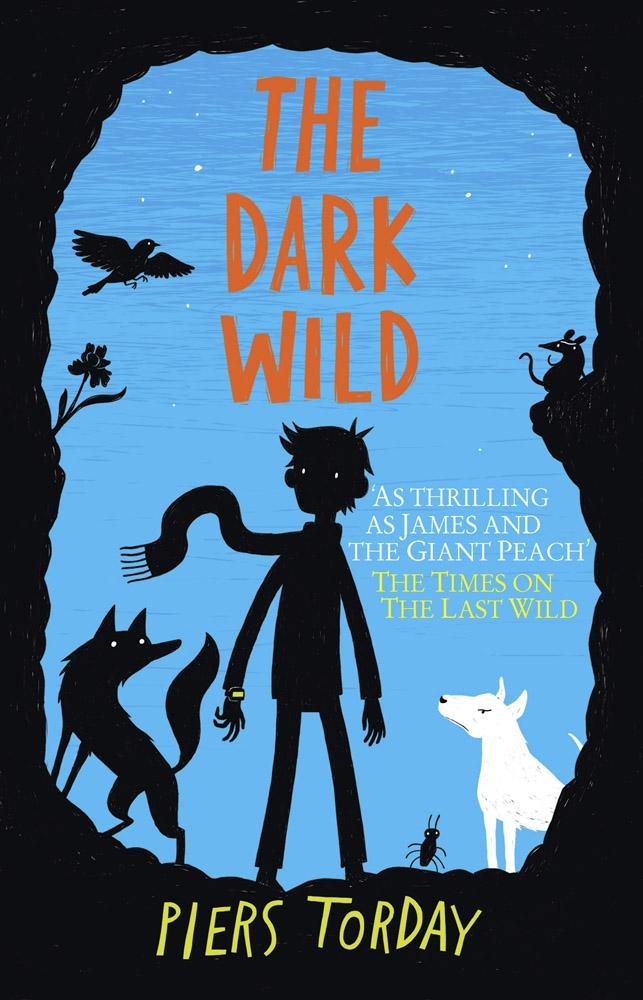 Dark Wild.jpg