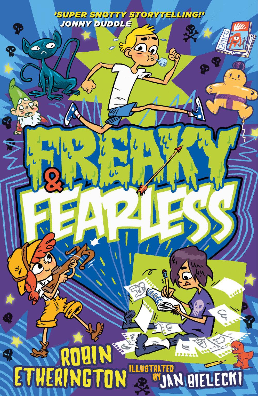 FREAKY & FEARLESS.jpg