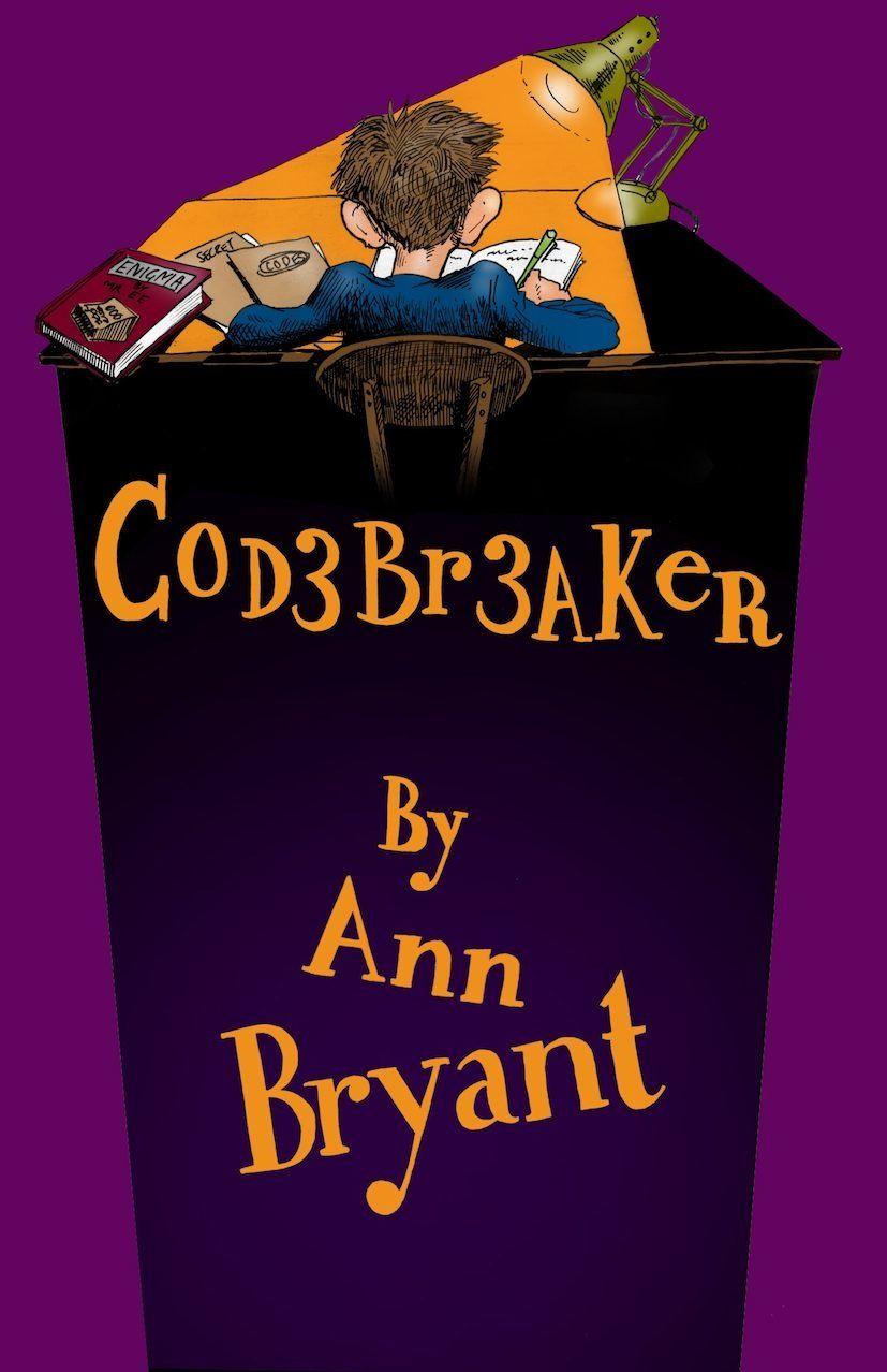 Codebreaker-Complete-Bookcover copy.jpg