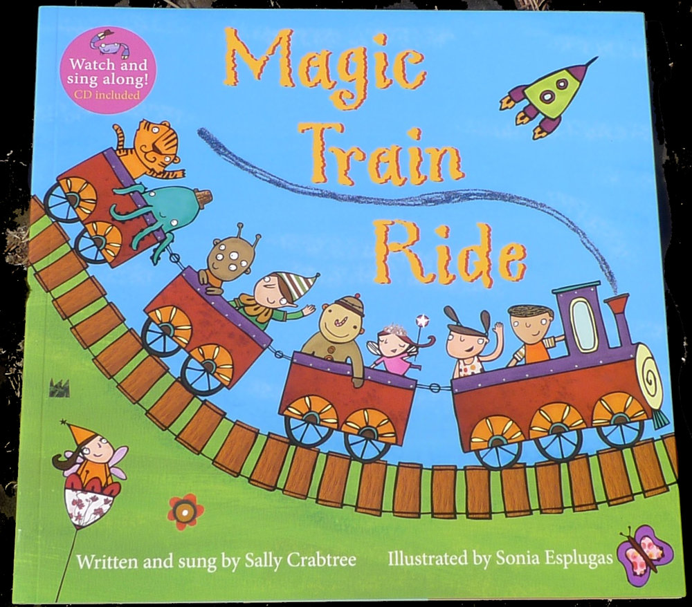 Magic Train Ride .jpg