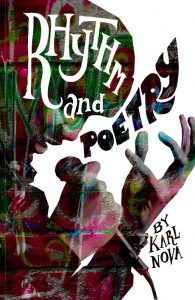 rhythm-and-poetry-hi-res-195x300.jpg