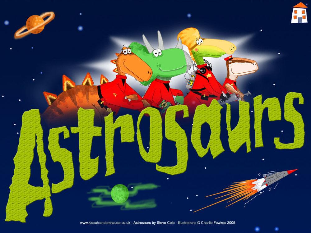 astrosaurs.jpg