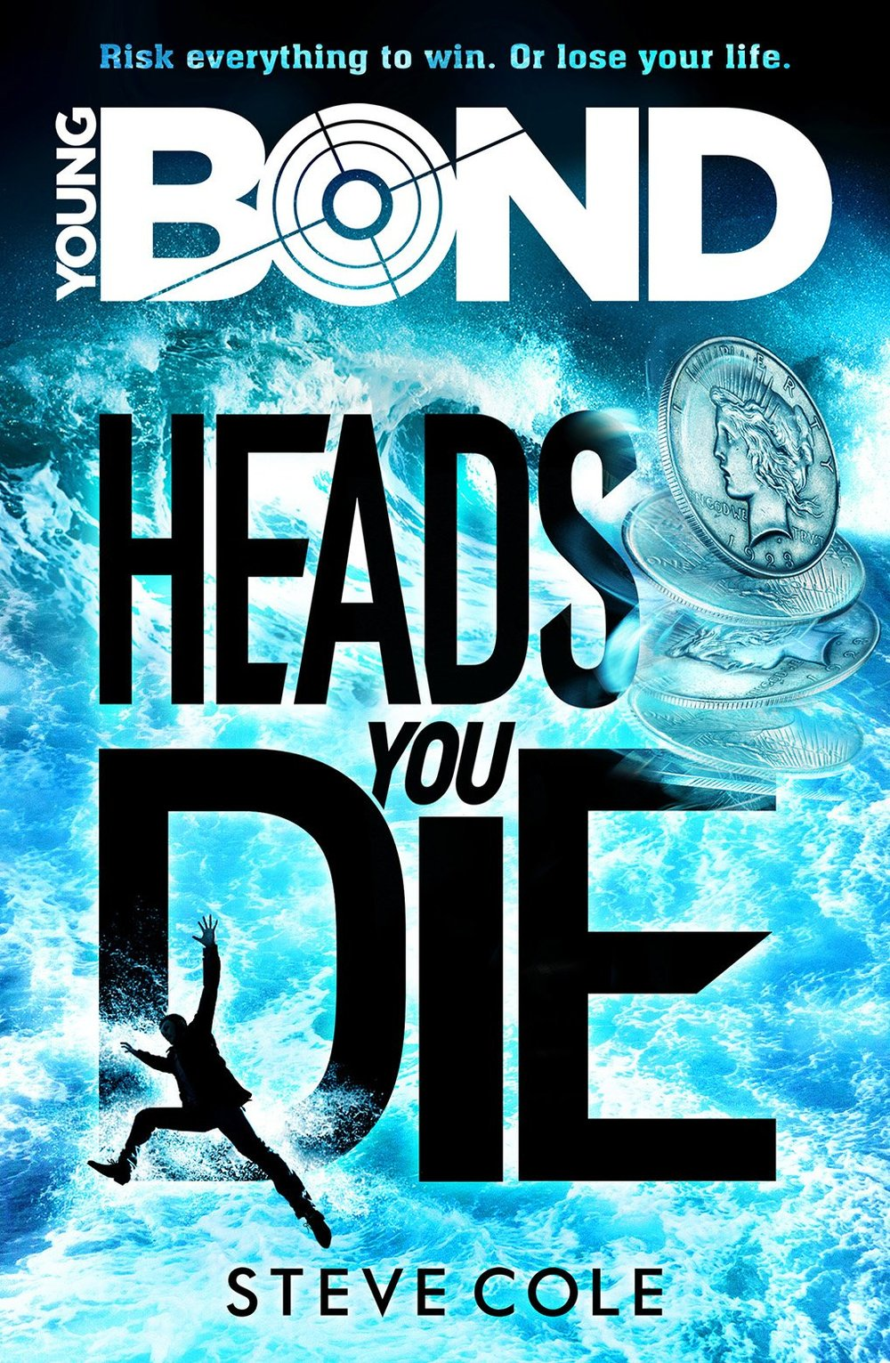 Heads_You_Die.jpg