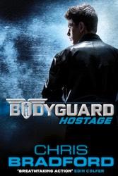 bodyguardhostagecvrnew_webs_med.jpg
