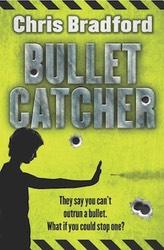 bulletcatcher_finalcover_we_med.jpg
