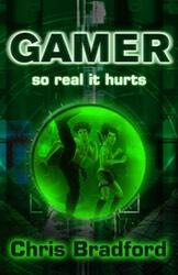 gamer_cover2015_web_med-3.jpg