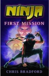 ninja---first-missionweb_med-3.jpg