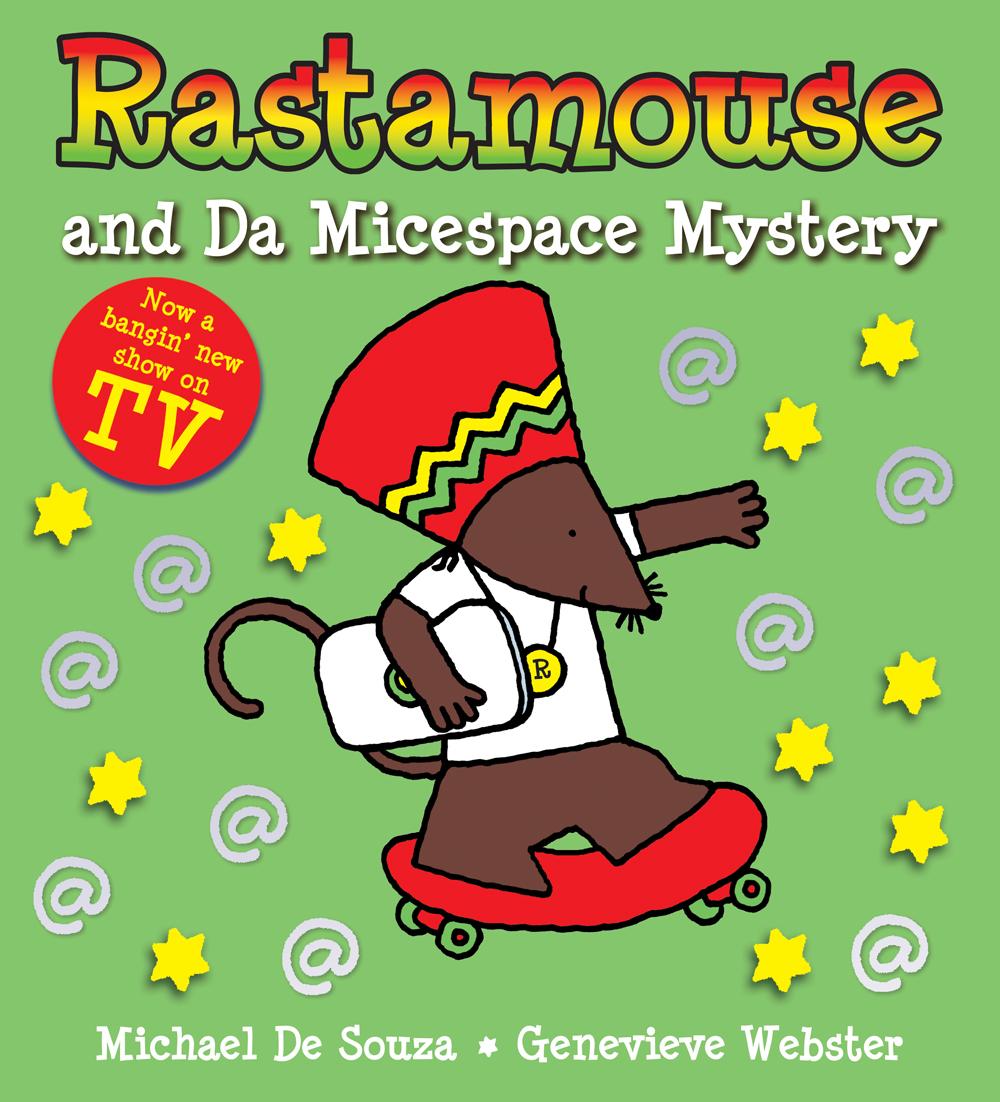 Rastamouse-and-Da-Micespace-Mystery-small.jpg